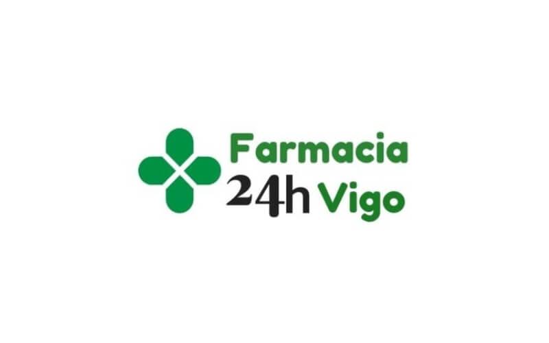 farmacia-24h-vigo