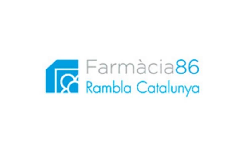 farmàcia-86