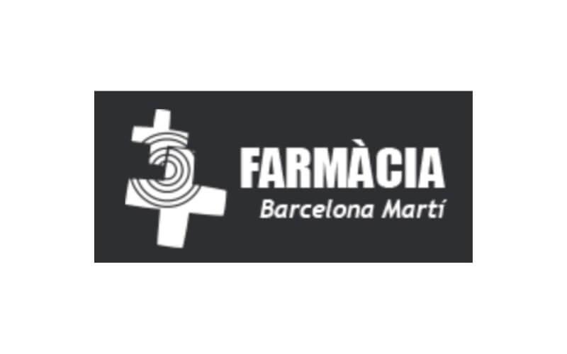 farmàcia-barcelona-martí