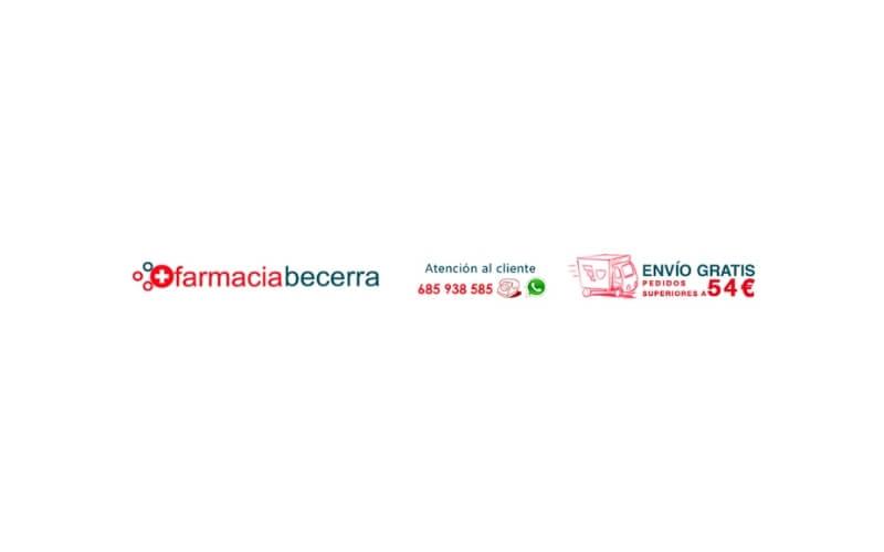 farmacia-becerra