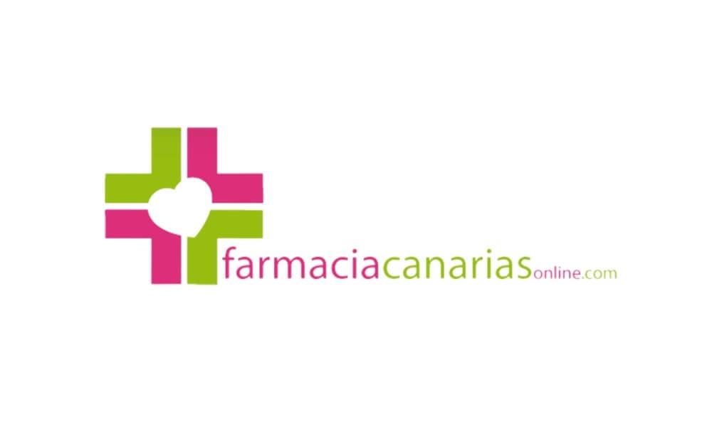 farmacia-canarias-online