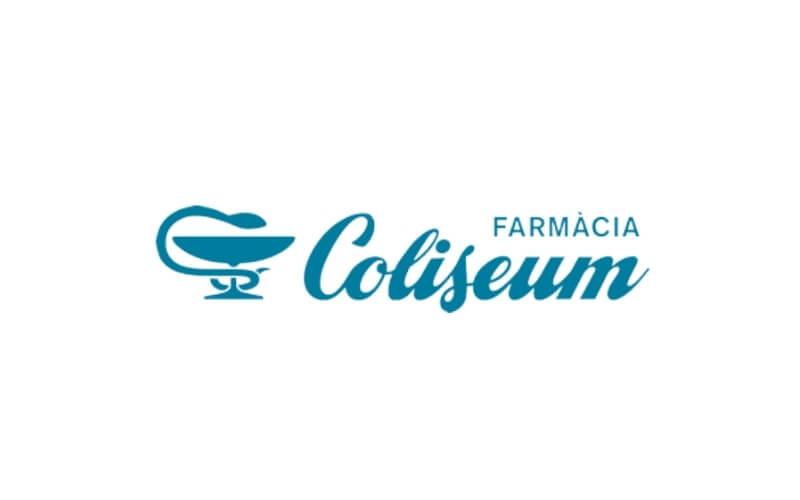 farmacia-coliseum
