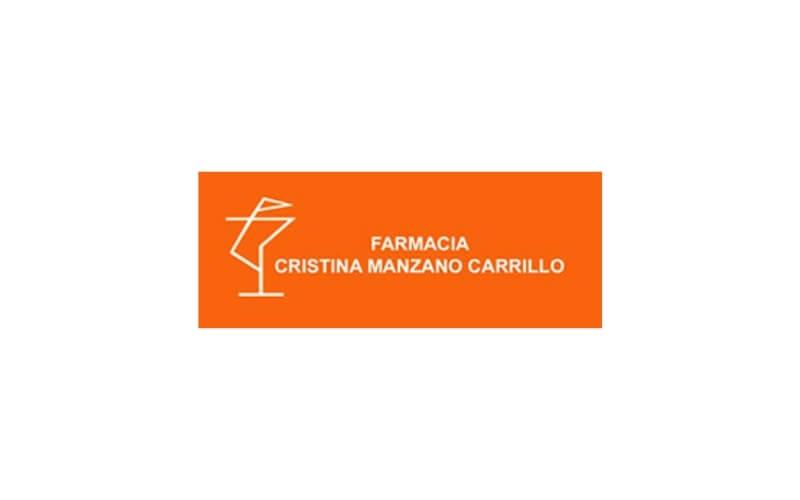 farmacia-cristina-manzano-carrillo