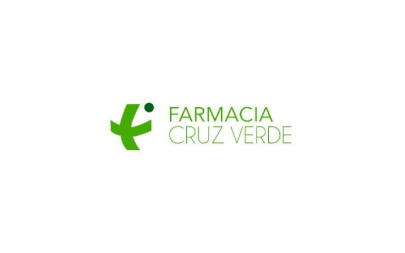 farmacia-cruz-verde