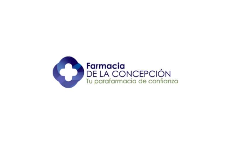 farmacia-de-la-concepción