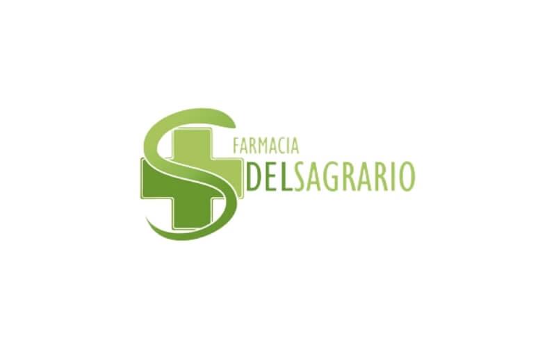 farmacia-del-sagrario