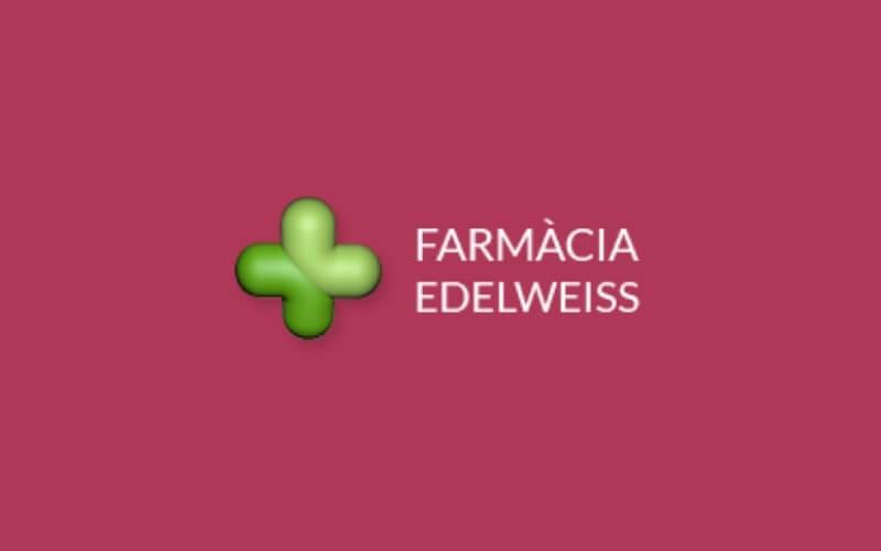farmacia-edelweiss