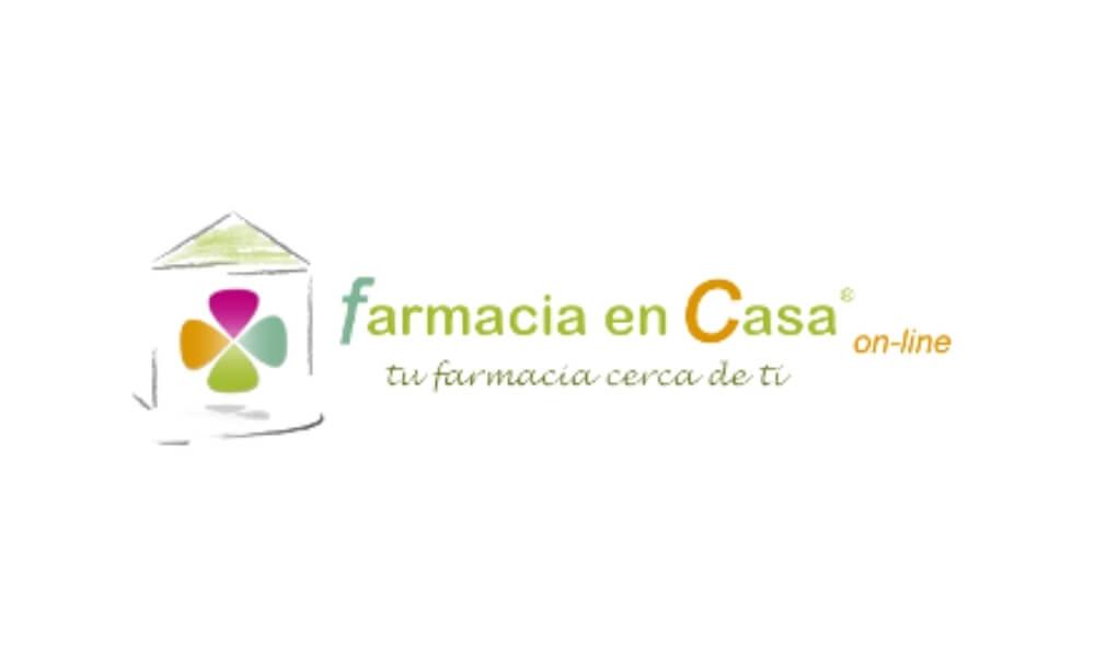farmacia-en-casa-online