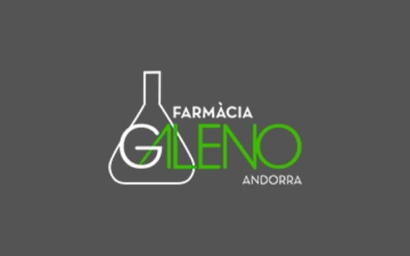 farmacia-galeno