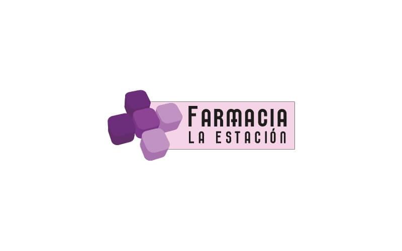 farmacia-la-estación