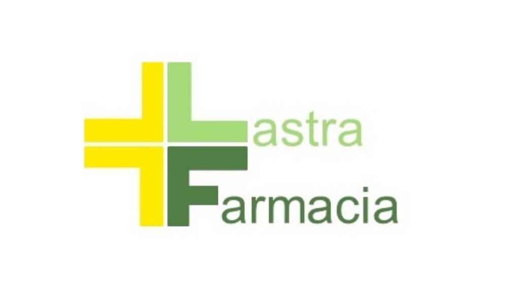 farmacia-lastra
