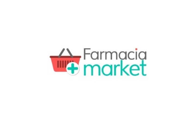 farmacia-market