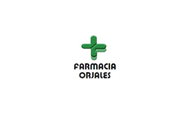 farmacia-orjales