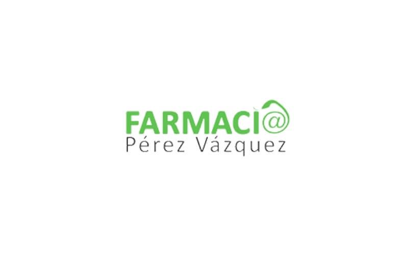 farmacia-pérez-vázquez
