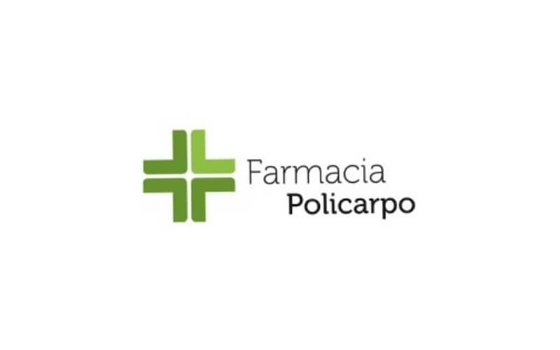 farmacia-policarpo