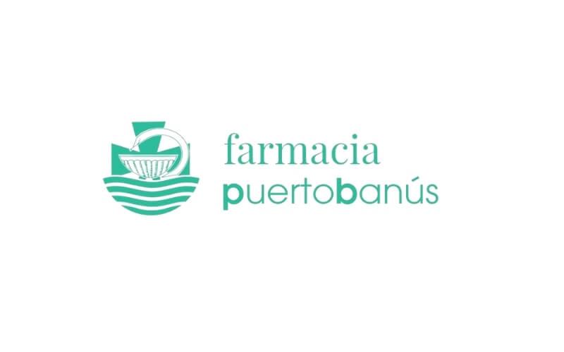 farmacia-puerto-banus