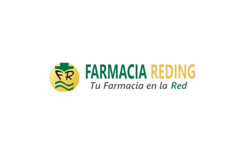 farmacia-reding