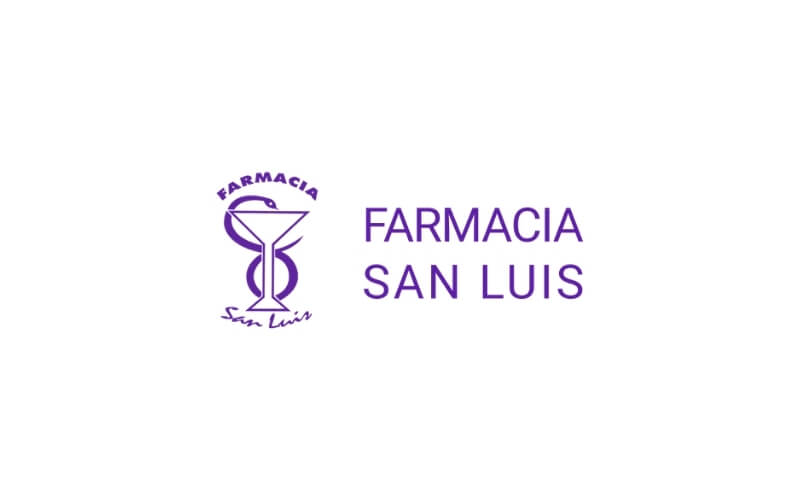 farmacia-san-luis