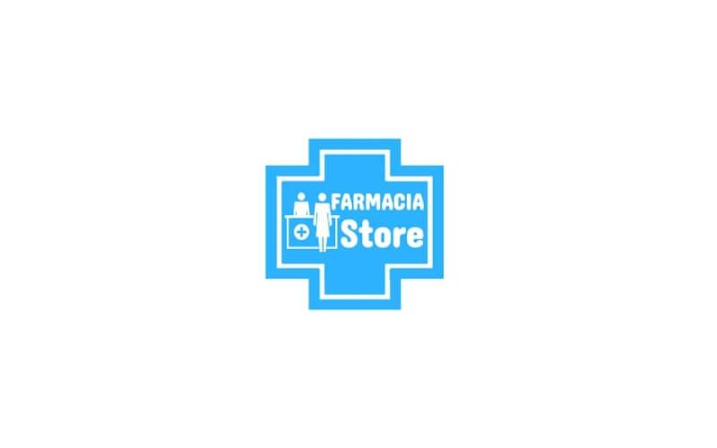farmacia-store