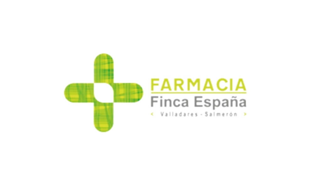 farmacia online tenerife