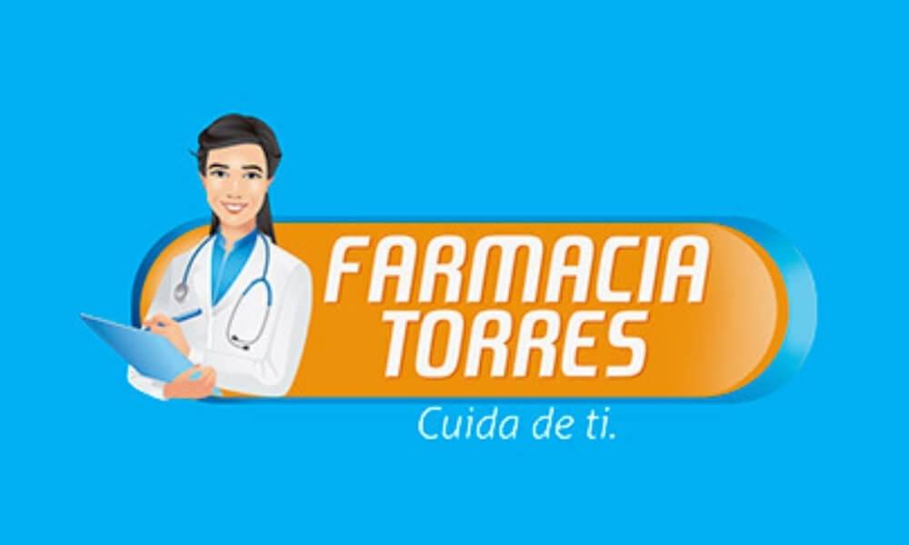 farmacia-torres