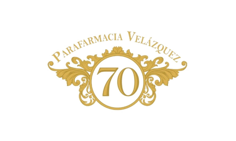 farmacia-velázquez-70