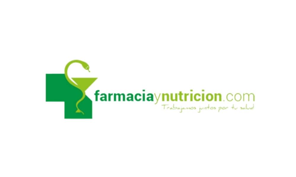 farmacia-y-nutrición