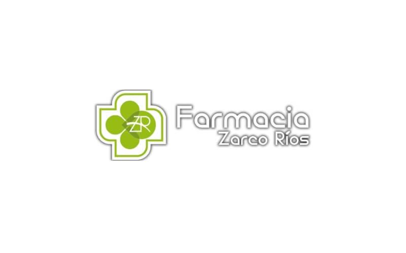 farmacia-zarco-ríos