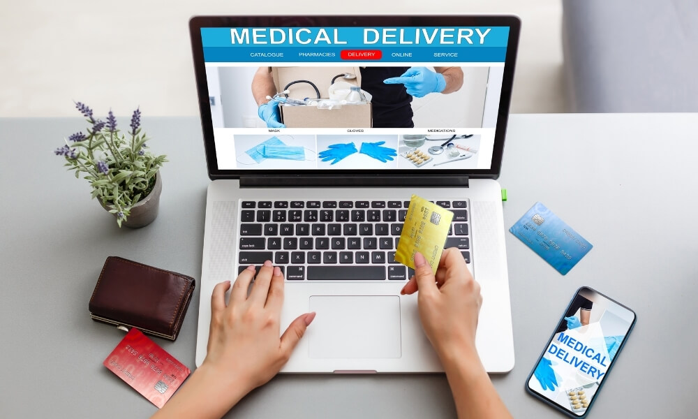 farmacias-online-de-canarias
