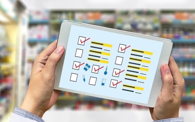 farmacias-online-de-andorra
