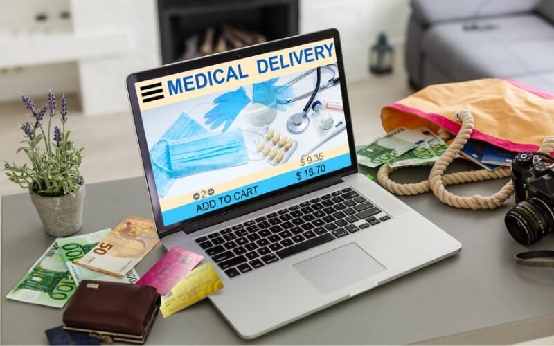 farmacias-online-de-barcelona