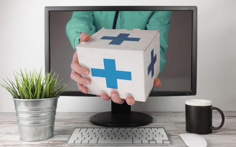 farmacias-online-de-granada