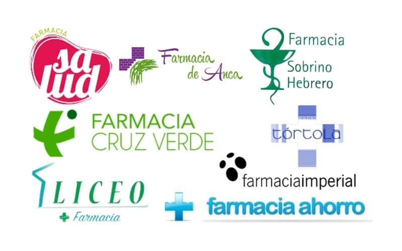 farmacias-online-de-valladolid