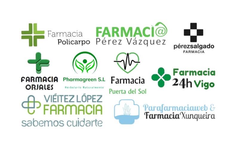 farmacias-online-de-vigo