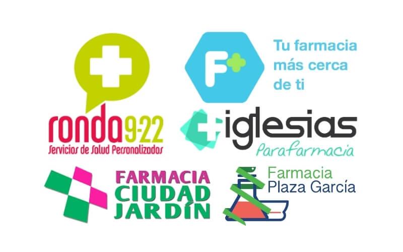 farmacias-online-en-almería