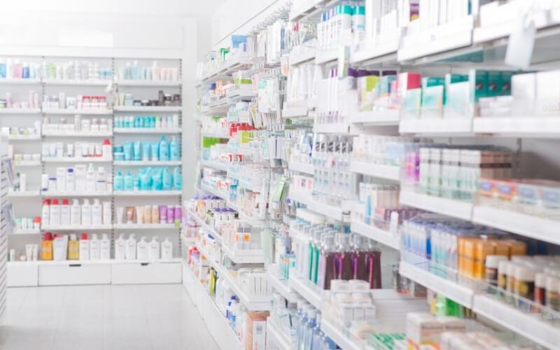 farmacias-online-en-cáceres