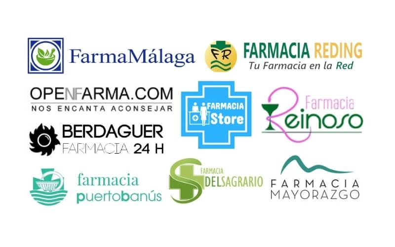 farmacias-online-en-málaga