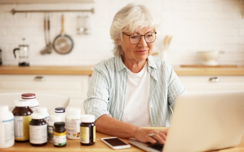 farmacias-online-en-toledo