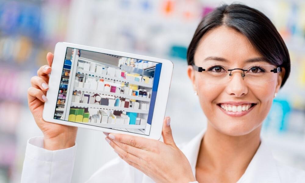 farmacias-online
