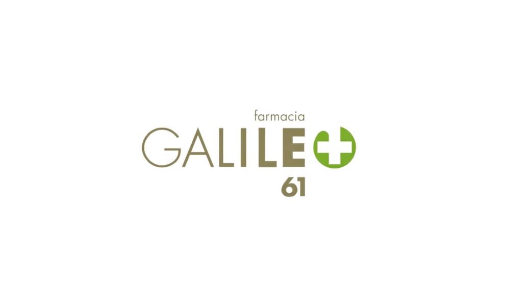 galileo-61