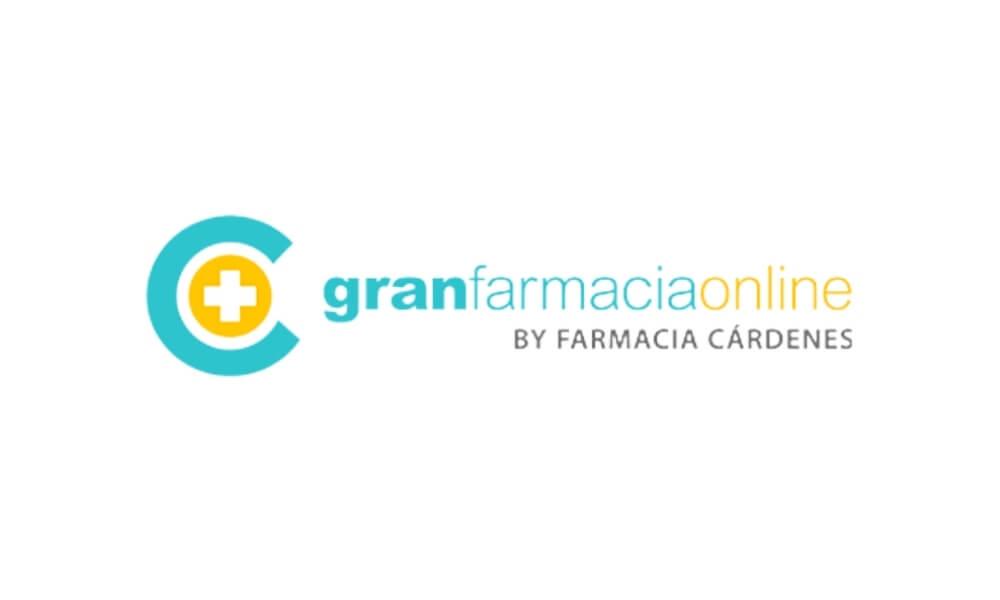 gran-farmacia-online