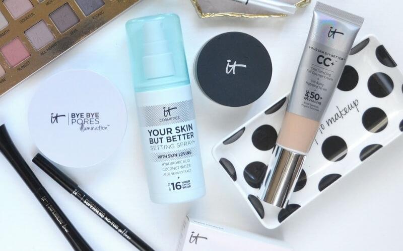 it-cosmetics-spray