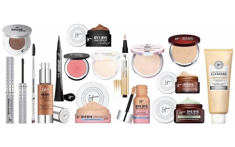 it-cosmetics-productos