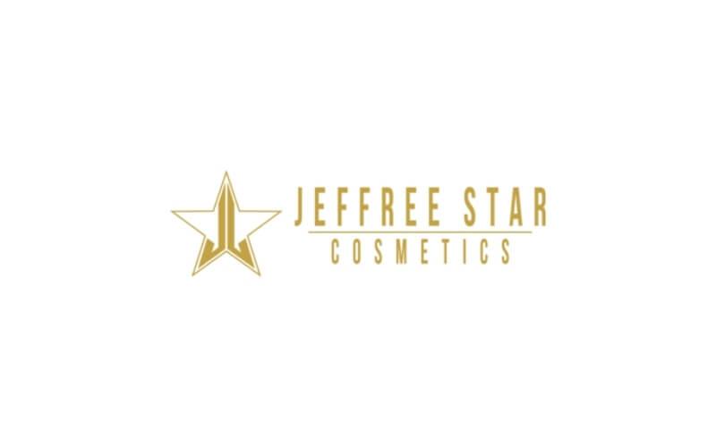 jeffree-star-cosmetics