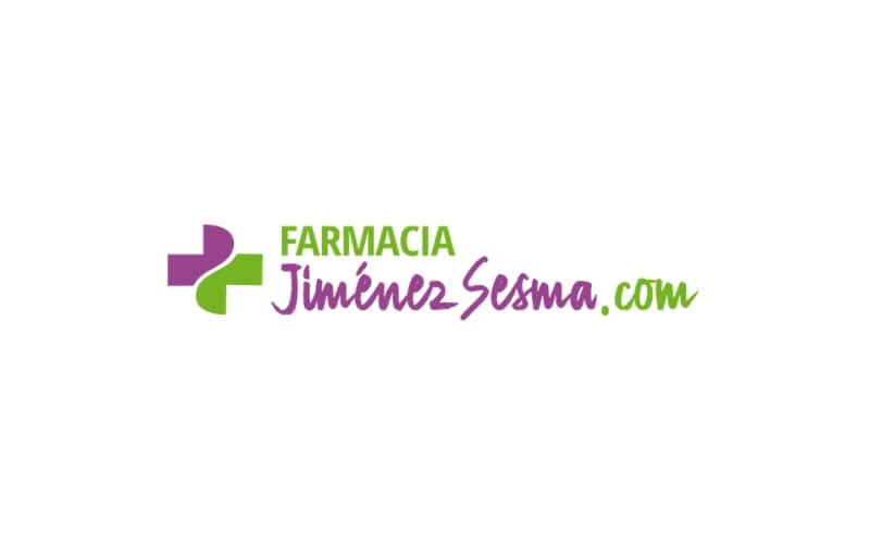 jiménez-sesma