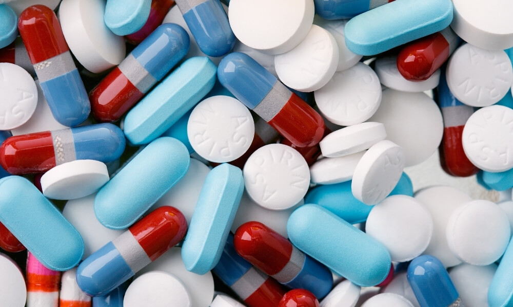 medicamentos-antiinflamatorios
