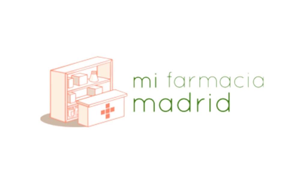 mi-farmacia-madrid