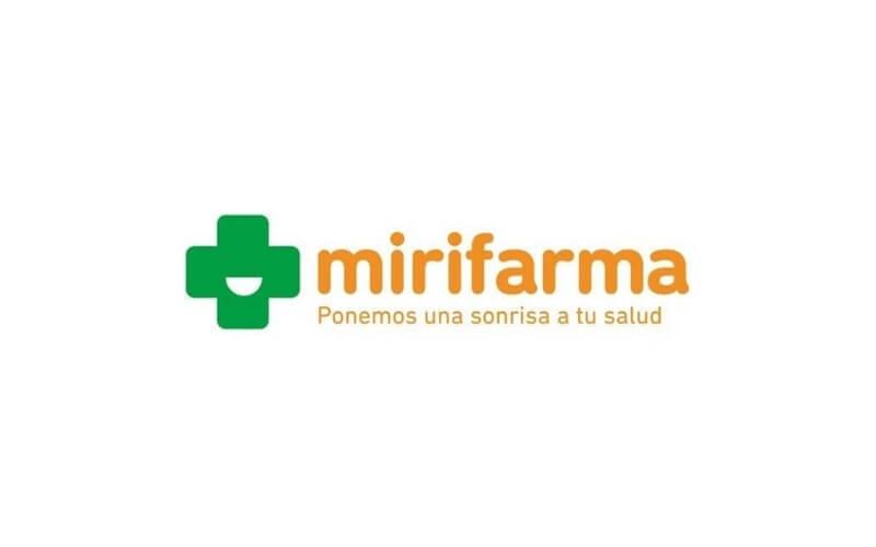 mirifarma