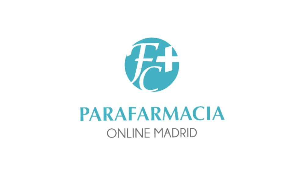 parafarmacia-online-madrid