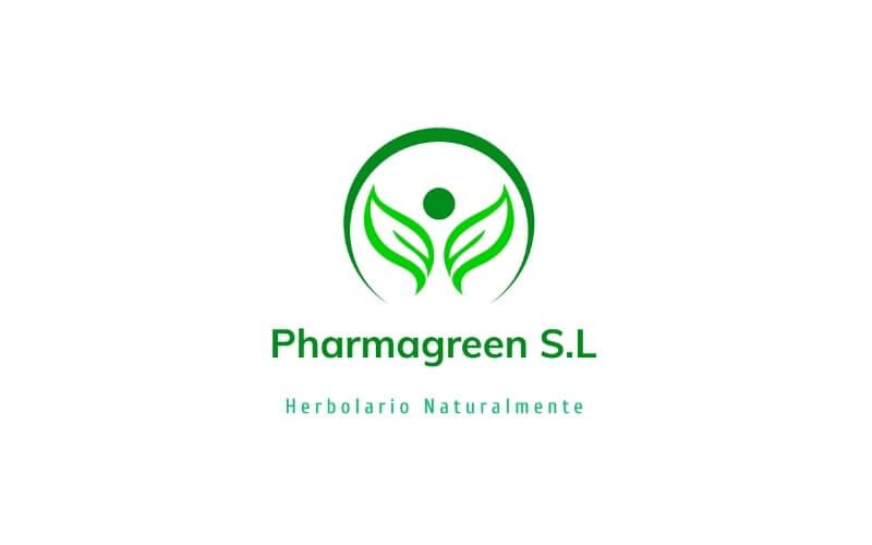 parafarmacia-pharmagreen